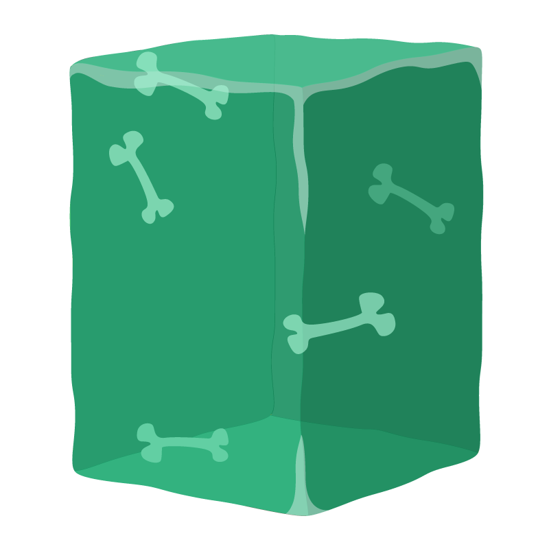Icon gelatinous green.png