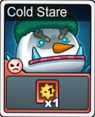 Card Cold Stare.png
