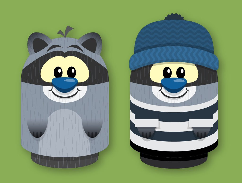 RaccoonOutfits.png