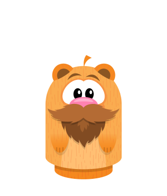 Sprite beard1 brown hamster.png