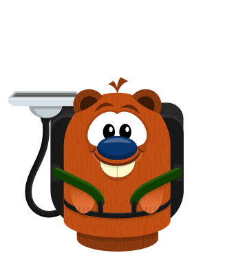 Sprite buster pack beaver.png