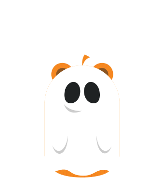 Sprite ghost white hamster.png