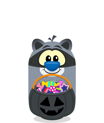 Sprite pumpkin black raccoon.png