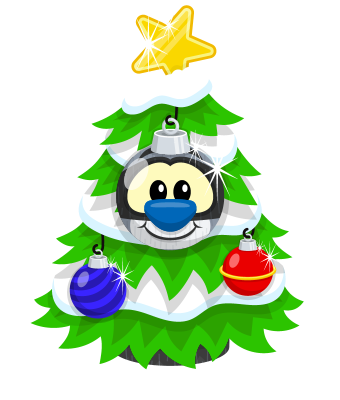 Sprite tree holiday raccoon.png