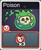 Card Poison.png