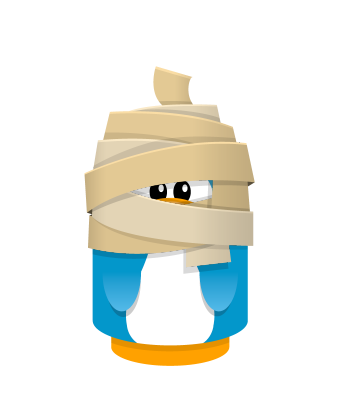 Sprite mummy head penguin.png