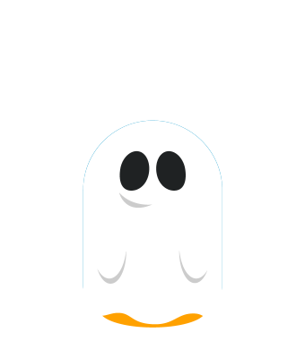 Sprite ghost white penguin.png