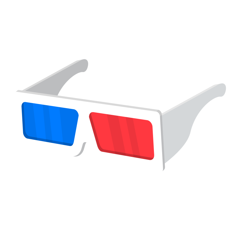 Icon 3d white.png