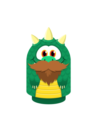 Sprite beard1 brown lizard.png