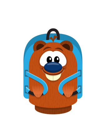 Sprite school pack blue beaver.png