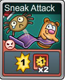 Card Sneak Attack.png