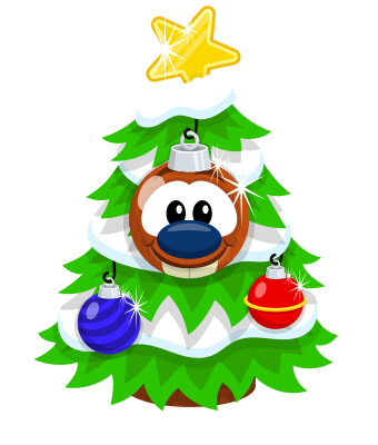 Sprite tree holiday beaver.png