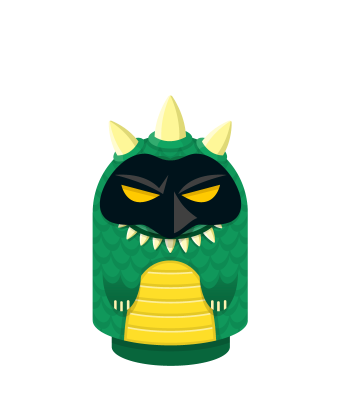 Sprite super mask black lizard.png