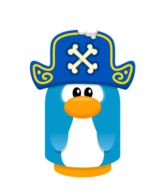 Sprite pirate hat blue penguin.png