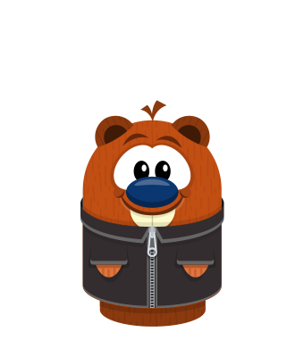 Sprite sweater black beaver.png
