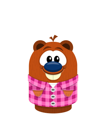 Sprite plaid pink beaver.png