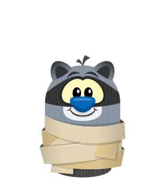 Sprite mummy body raccoon.png