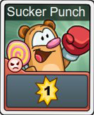 Card Sucker Punch.png