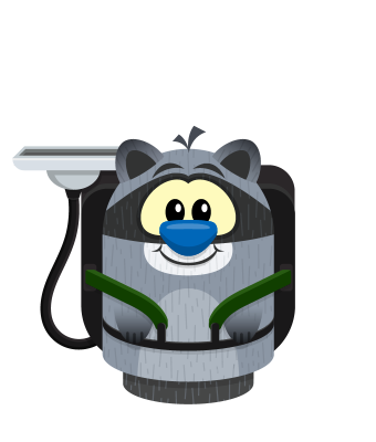 Sprite buster pack raccoon.png