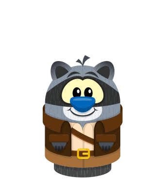 Sprite tomb jacket raccoon.png