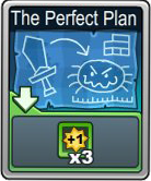 Card The Perfect Plan.png