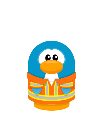 Sprite overalls orange penguin.png