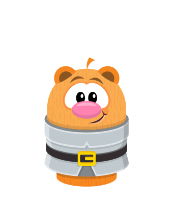 Sprite knight armour hamster.png