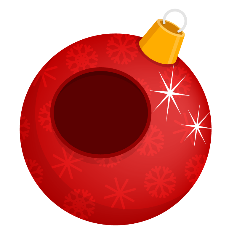 Icon ornament red.png