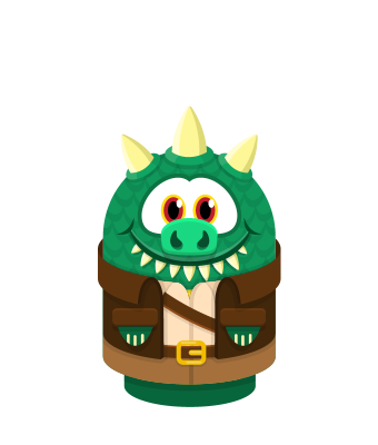 Sprite tomb jacket lizard.png