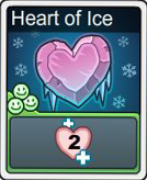 Card Heart of Ice.png