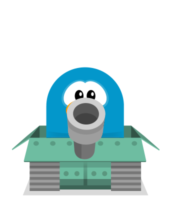 Sprite tank green penguin.png