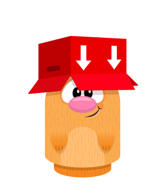 Sprite box hat red hamster.png