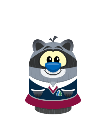 Sprite school navy a raccoon.png