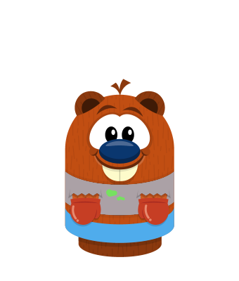 Sprite bb will beaver.png