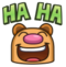 Emoji hamster laugh.png
