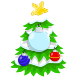 Icon tree holiday.png