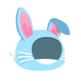 Icon bunny blue.png
