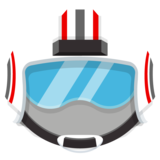 Icon flight helmet red.png