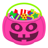 Icon pumpkin pink.png