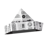 Icon paperhat.png