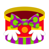 Icon clown suit red.png