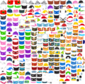 Items spritesheet 1 75-cape.png