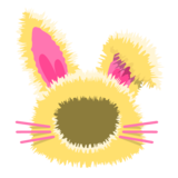 Icon fuzzy head yellow.png