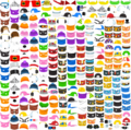 Items spritesheet 90-cache 86-school 1.png