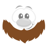 Icon beard2 brown.png