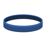 Icon headband blue.png