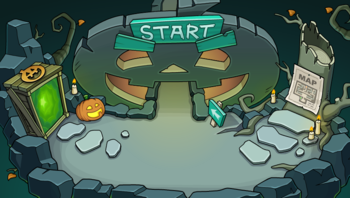 Halloween Maze Entrance.png