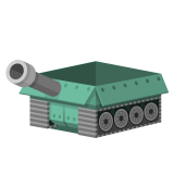Icon tank green.png