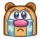 Emoji hamster crying.png