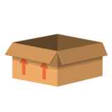 Icon box brown.png